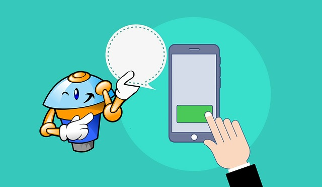 Make Money Online With Chatbots