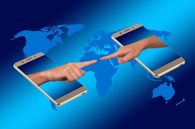 Mobile Marketing Tools To Reach Out To Smartphone Customers