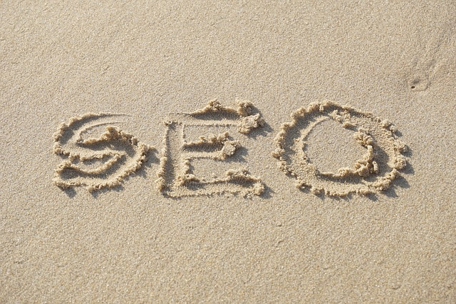 Offer Local SEO Service For Small Businesses