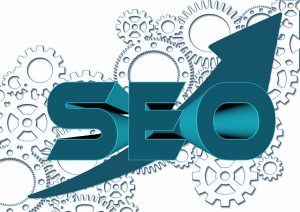SEO Page Rank Tool