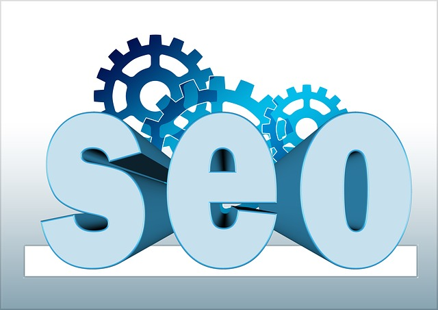 What Does The SEO Page Rank Tool Check for