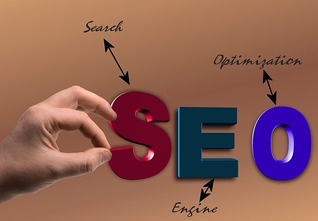 DIY SEO Tips Easy To Learn
