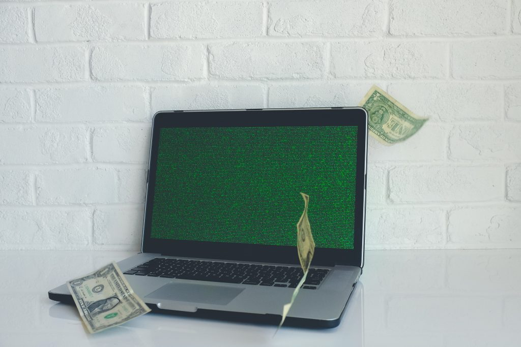 Is There A Shortcut To Making Money Online