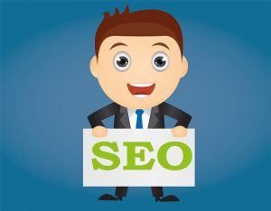 Learn SEO From Experts That Produce YouTube Videos