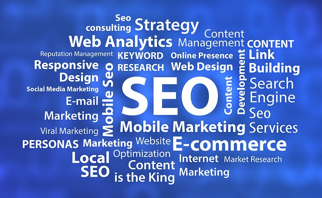 Stay Up To Date On SEO And Keep Learning