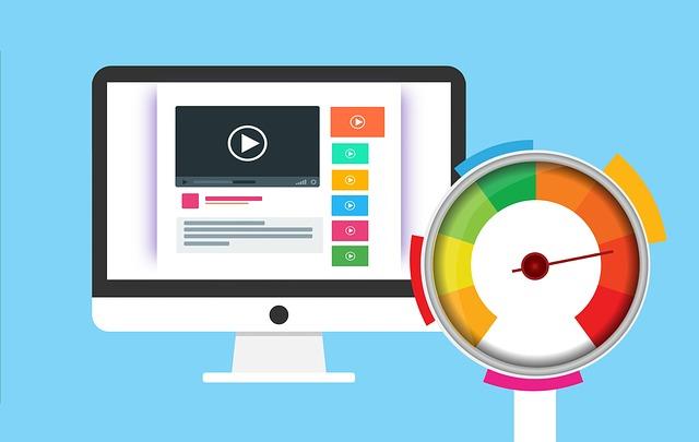 Website Speed Is A DIY SEO Tip