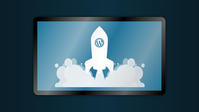 What Is The Best Hosting Company For WordPress?