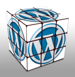 Who Is The Best Hosting Provider For A WordPress Blog?