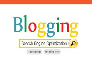 Blogging Is A Great Way To Offer More Value