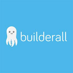 We Recommend Builderall