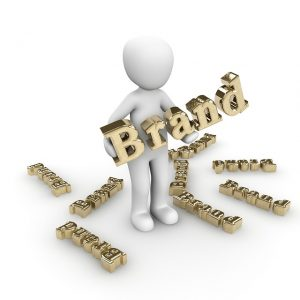 How To Build Your Brand For Your Agency