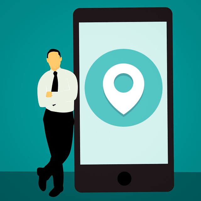 Local SEO To Get Your Business Found Online