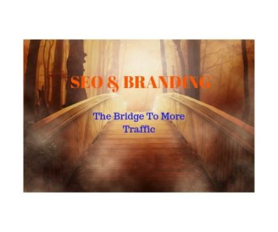 SEO And Branding