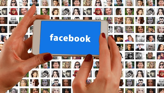 Use Facebook Advertising To Build Your Brand