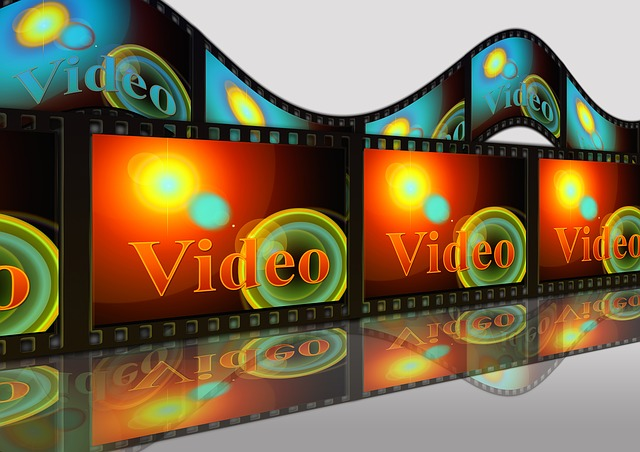 Video Marketing Is Trending And Its Hot
