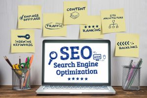 Why Do You Need To Learn SEO