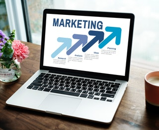 Earn Money With A Local Marketing Agency