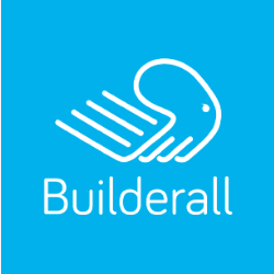7 Day Free Trial Builderall (BA)