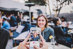Restaurants Need Social WiFi Marketing
