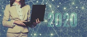 2020 Is A Great Year To Have An Online Business