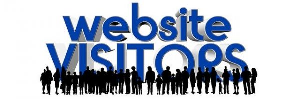 7 Step Website Traffic Plan To Get Website Visitors