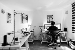 Design Websites For Local Businesses