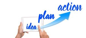 DIY Marketing Plan Keep It Simple