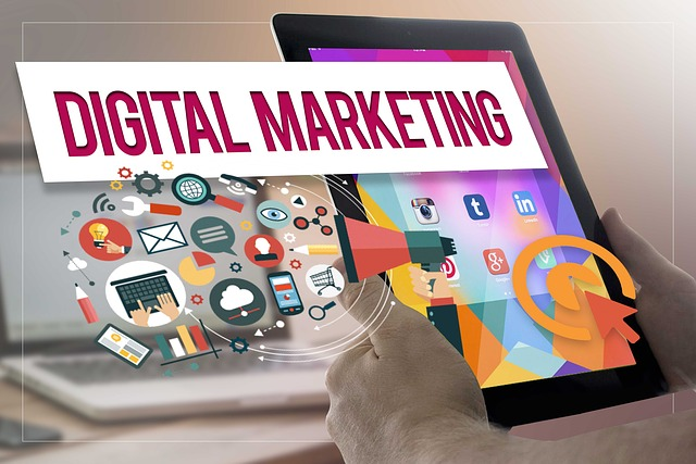 What Do You Want From Internet Marketing