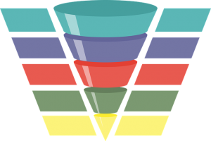 Builderall 4.0 Launches The Sales Funnel Club