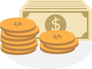 How Much Will It Cost To Join The Sales Funnel Club